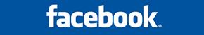 Facebook CADIAC