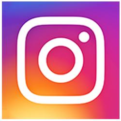 Instagram Cadiac