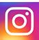 Instagram CA.DI.AC