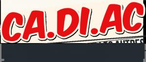 Logo CADIAC Discounter pas cher