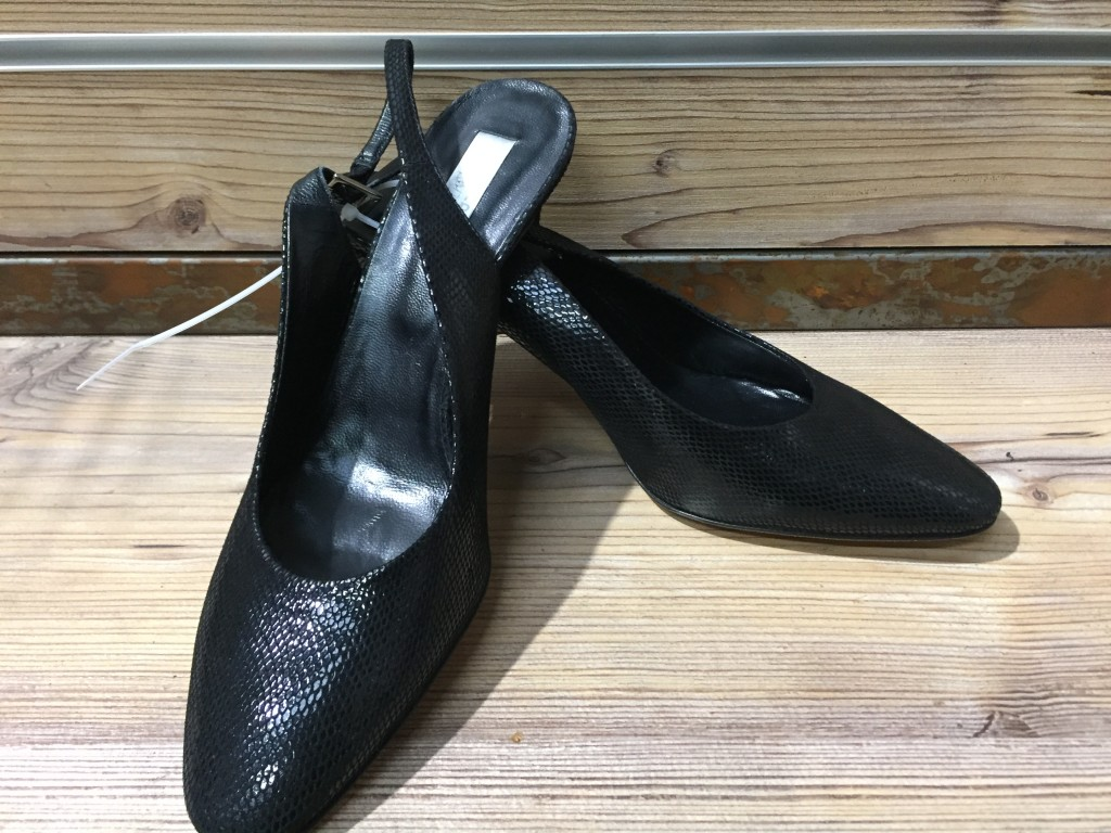 Chaussures Femmes / Poterie