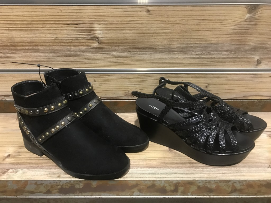 Matelas ; Sommiers / Chaussures