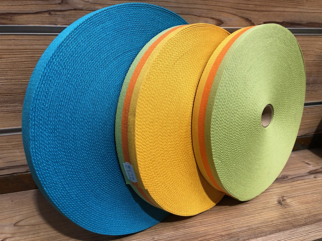 Vêtements cyclistes / Sangle