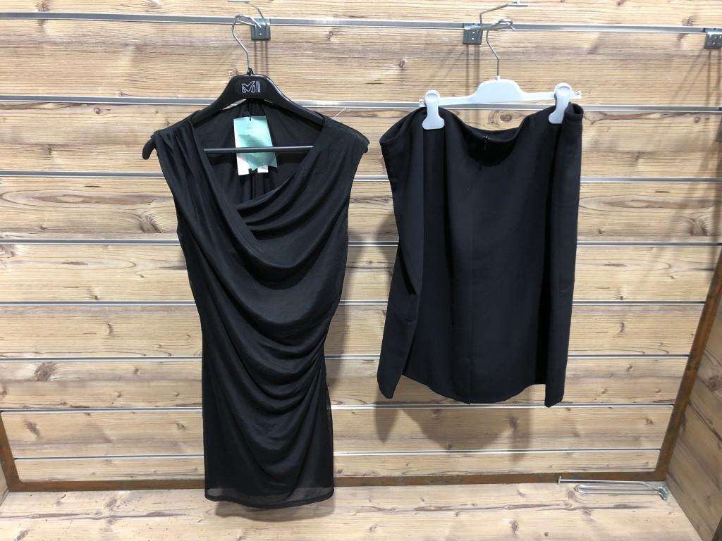 Vêtements femmes / Éviers ( Caen uniquement )