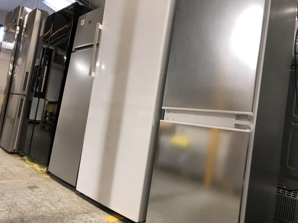 Bricolage / Électroménager ( Suite )